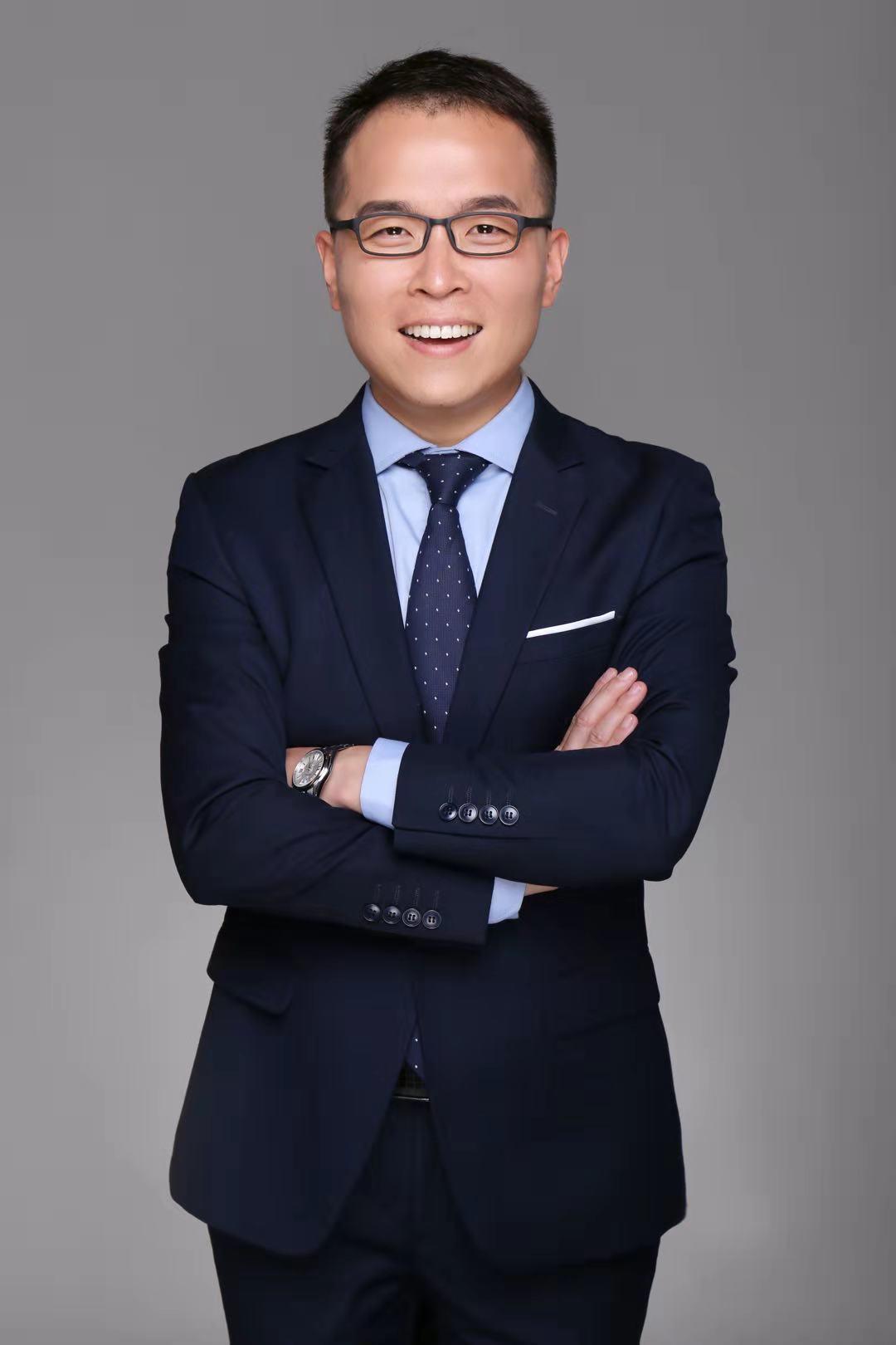 王书宜律师