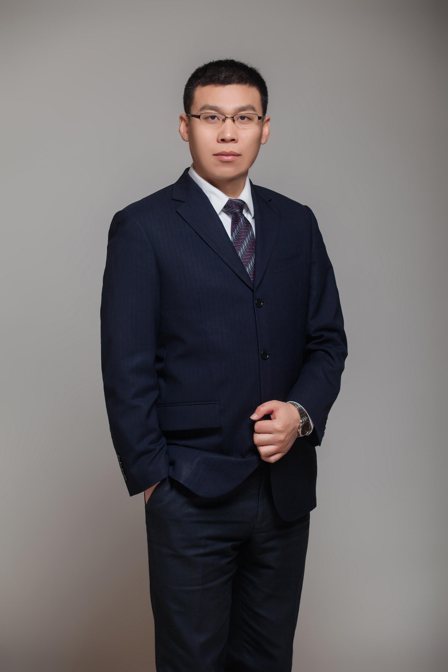 赵清树律师